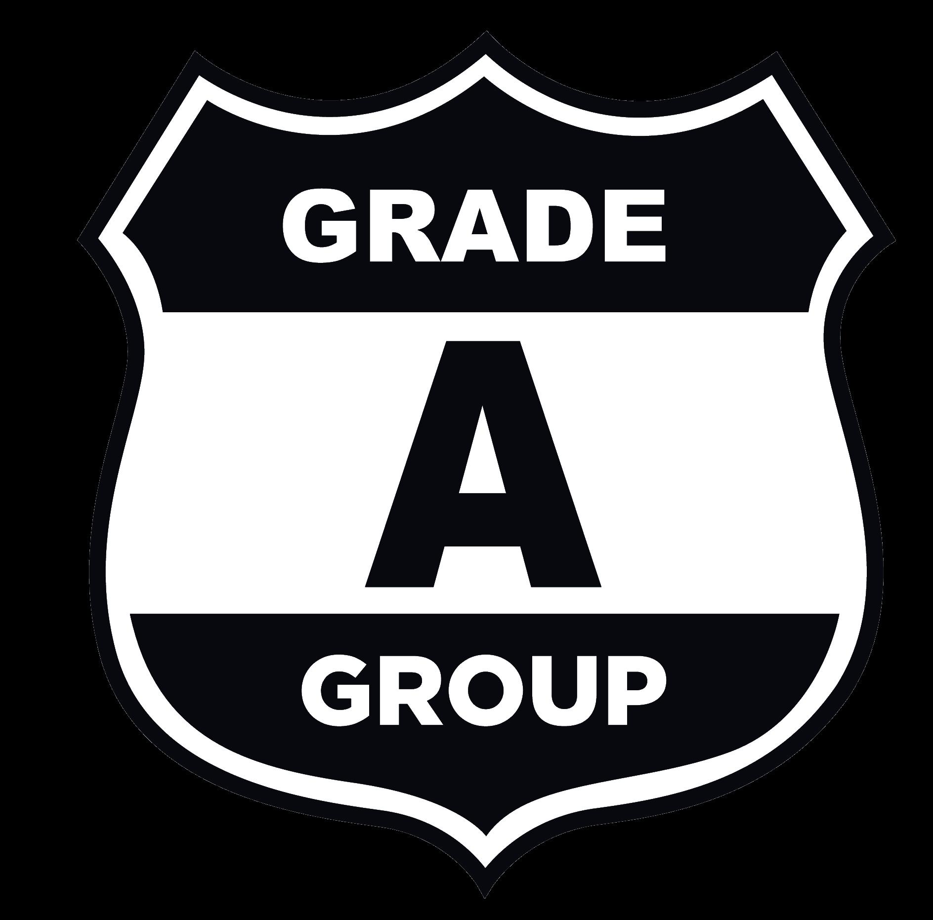 grade-a_icons_logo