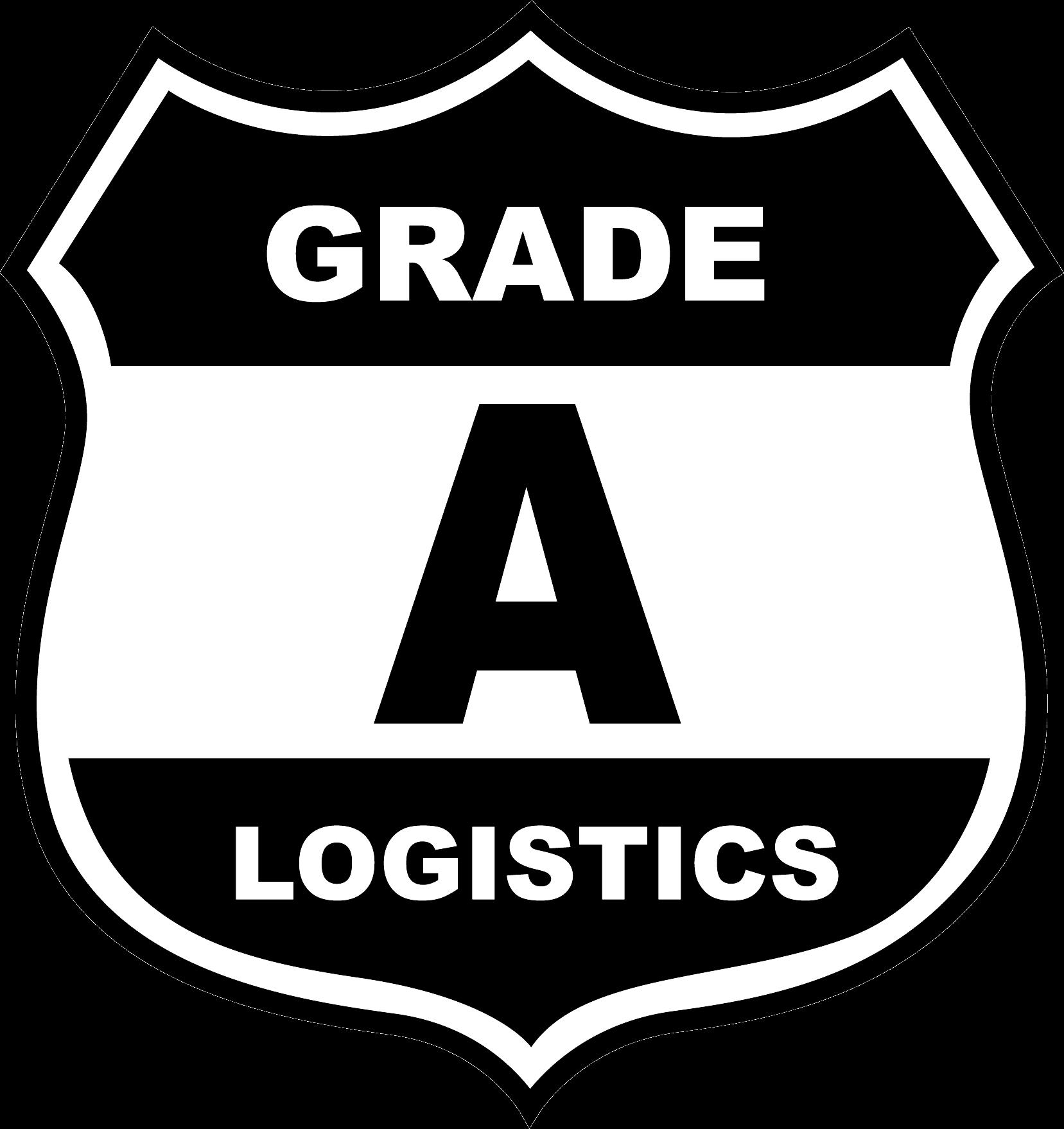 Grade A Logistics