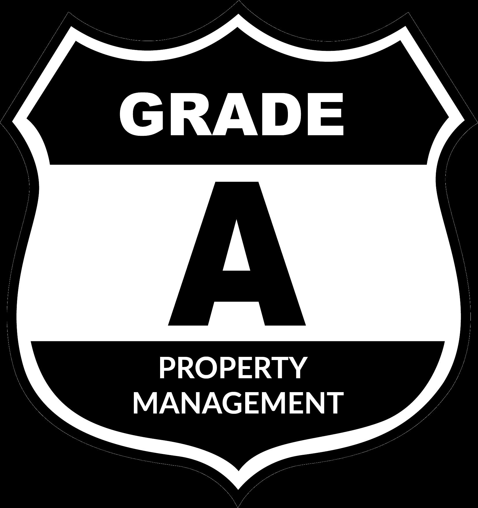 Grade A No Wording at bottom-02C