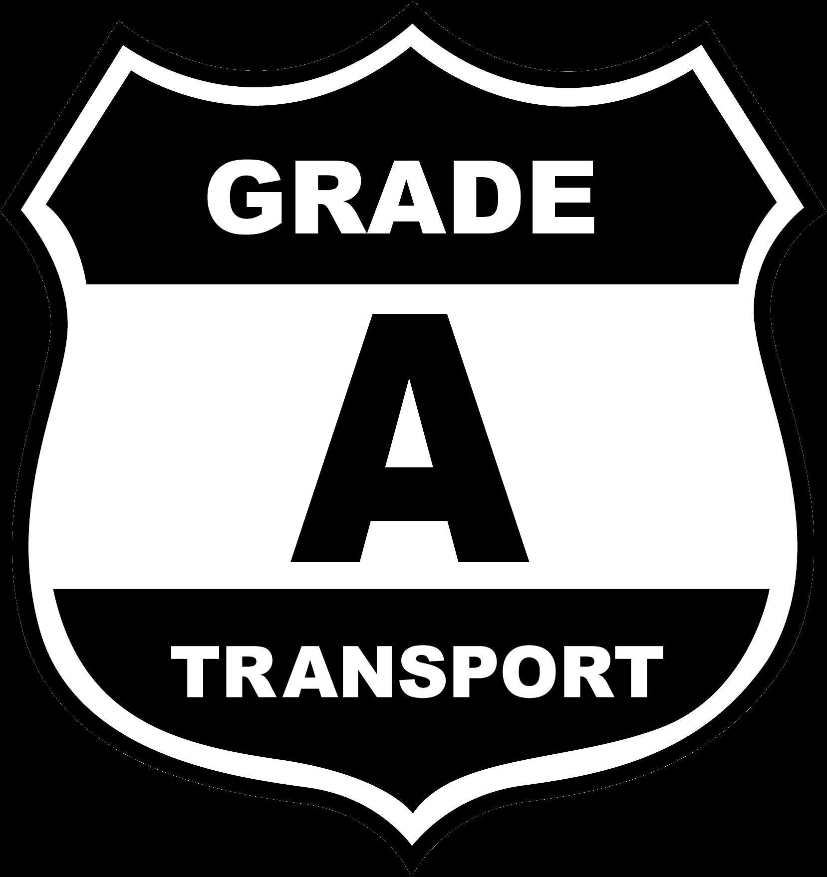 grade A transport